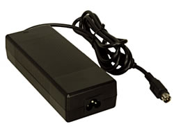 Power Adapter 65W