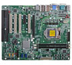 AMC-HD620-H81 Industrial Motherboard