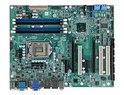 AMC-C2060 ATX Motherboard