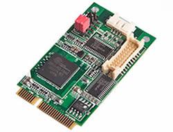 AMC-COM-M012