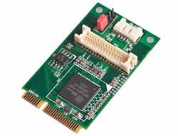 AMC-COM-M042
