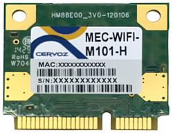 AMC-WiFi-M101