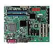 AMC-ATXQ354 ATX Motherboard