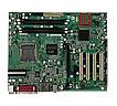 AMC-ATXQ454 ATX Motherboard