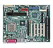 AMC-ATXG412ISA ATX Motherboard
