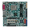 AMC-MBG41A-R10 Micro ATX Motherboard