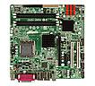 AMC-MBQ354-R10 Micro ATX Motherboard